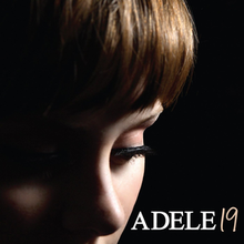 Adele_-_19.png