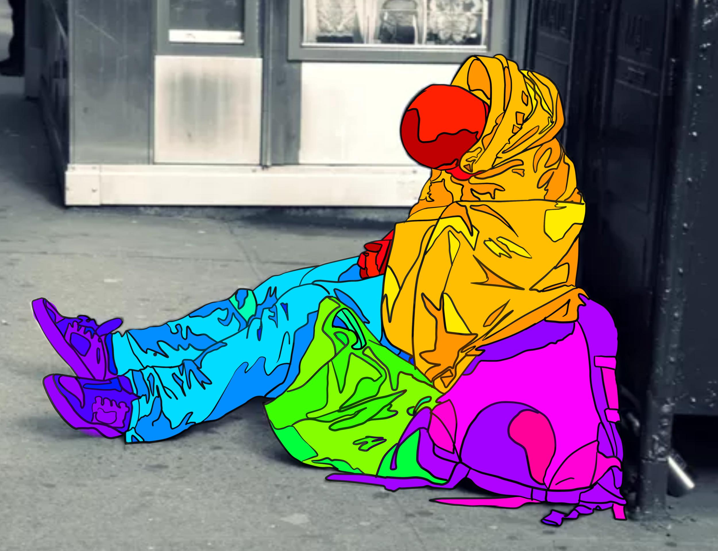 homeless man 1.png