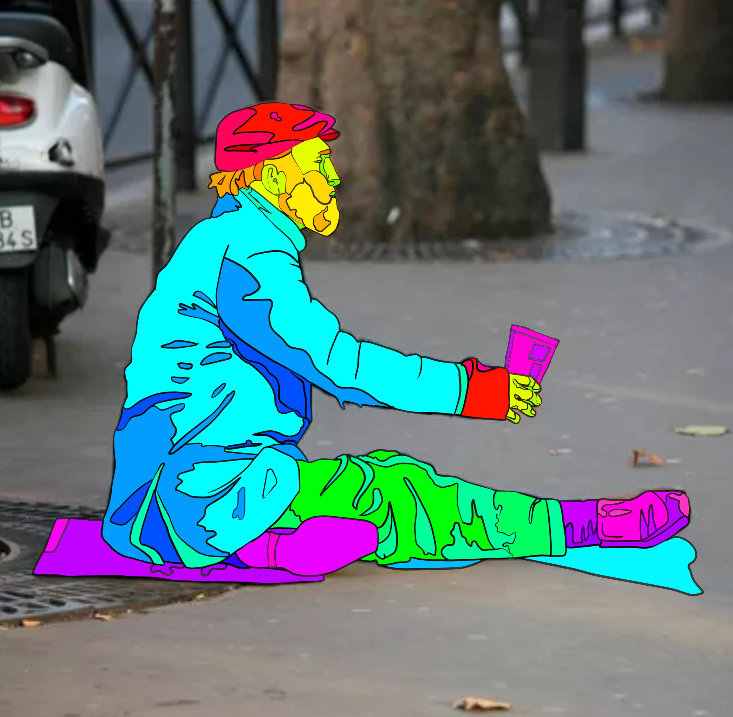 homeless man 2 start.png