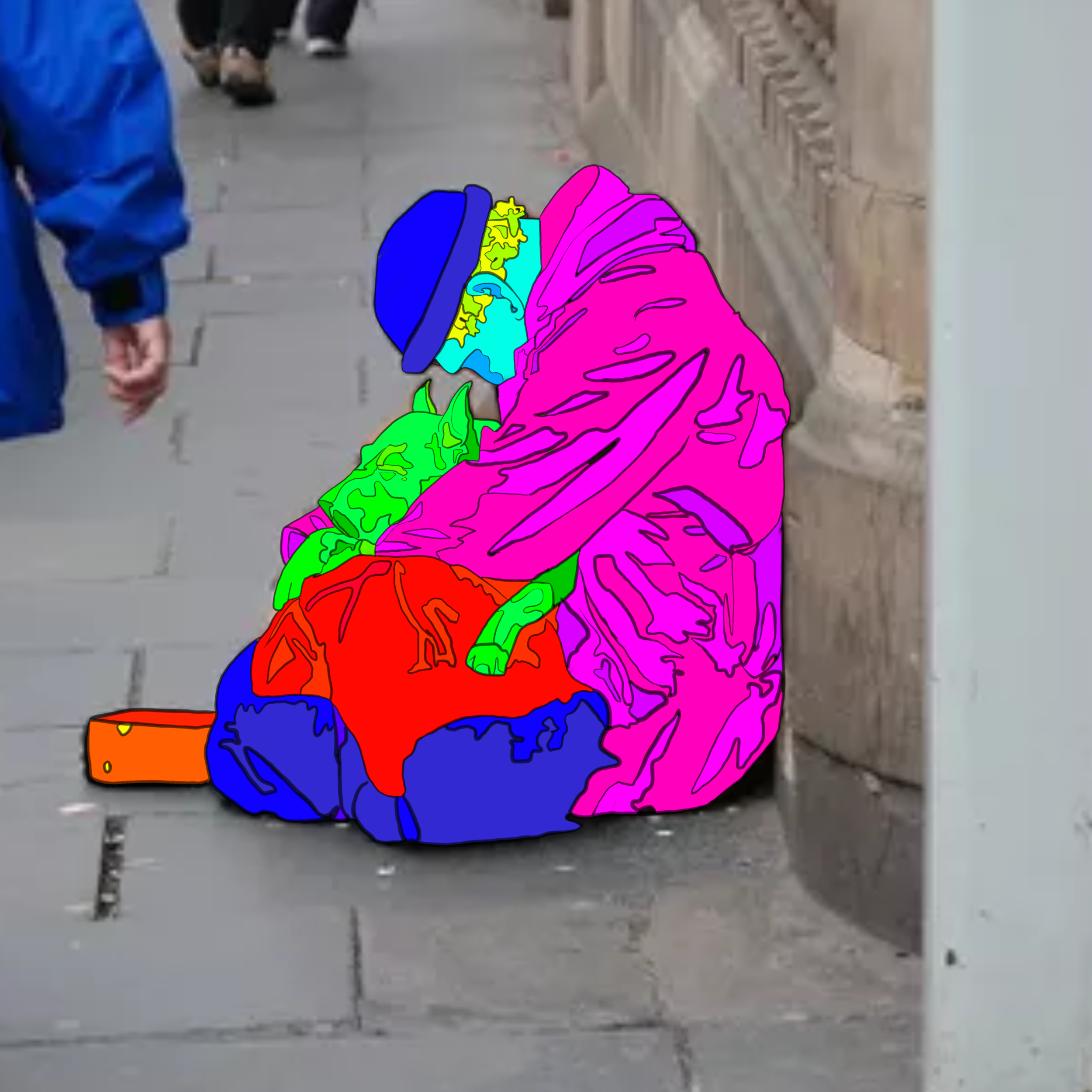 homeless man 4 with picture.png