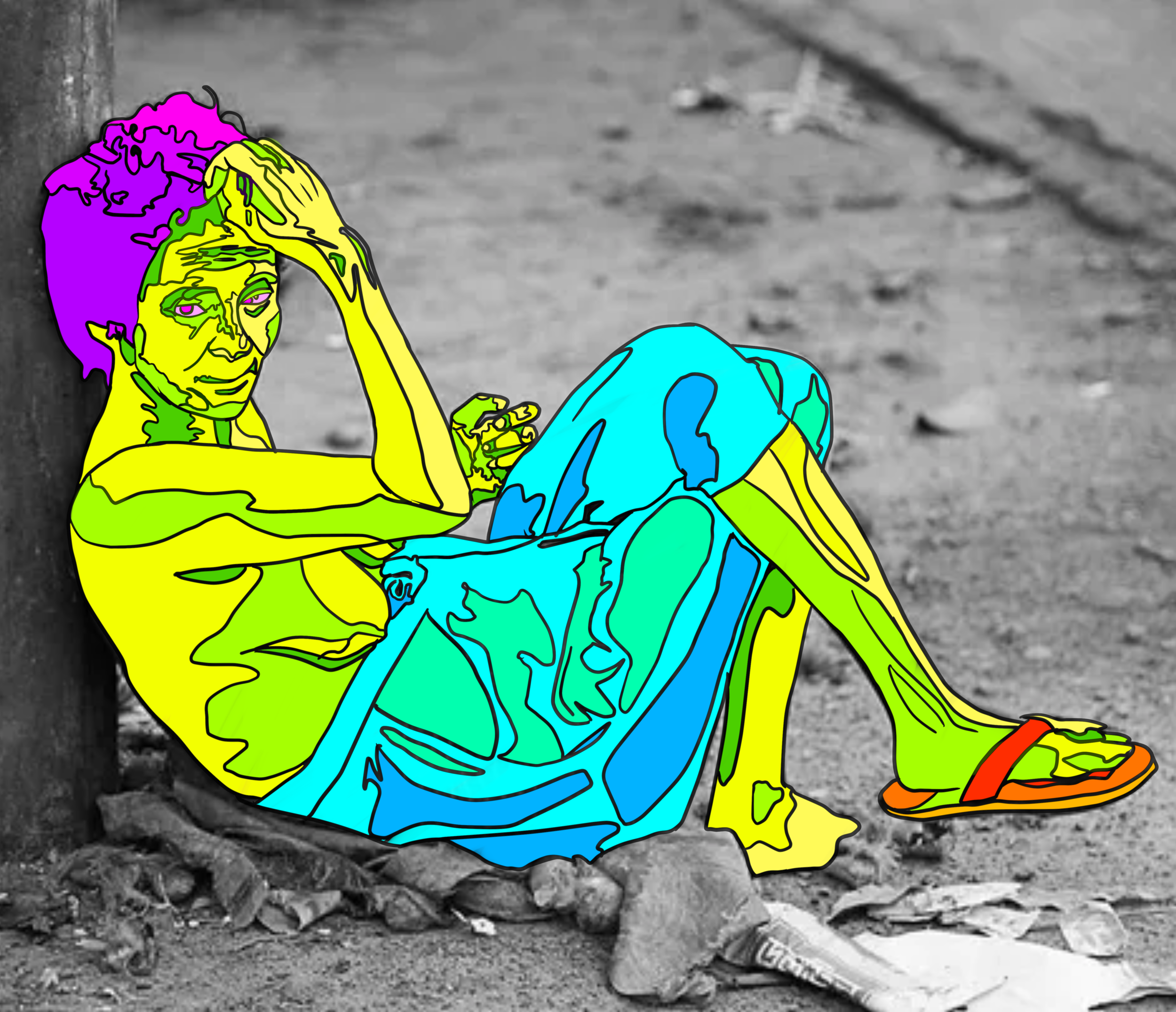 homeless woman 2 full project.png
