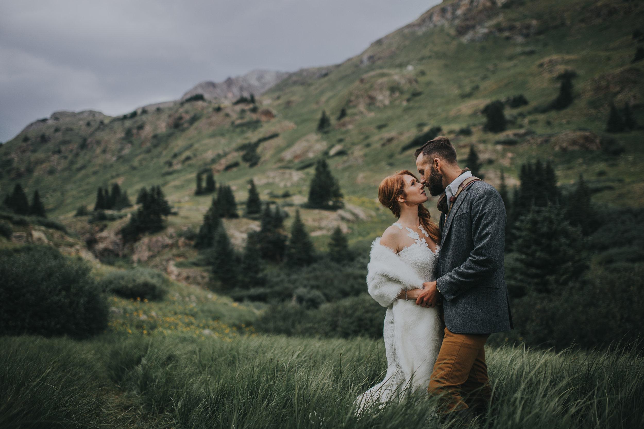 nick & hannah's wedding web-28.JPG