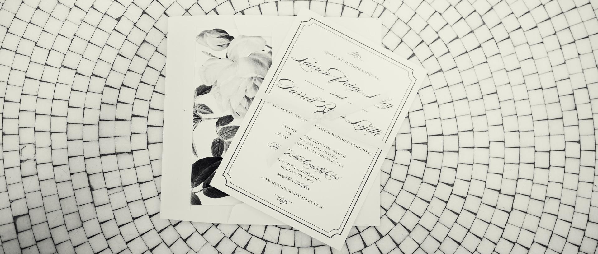 5 - wedding X - B-7010 - wide - IMG_0102.jpg