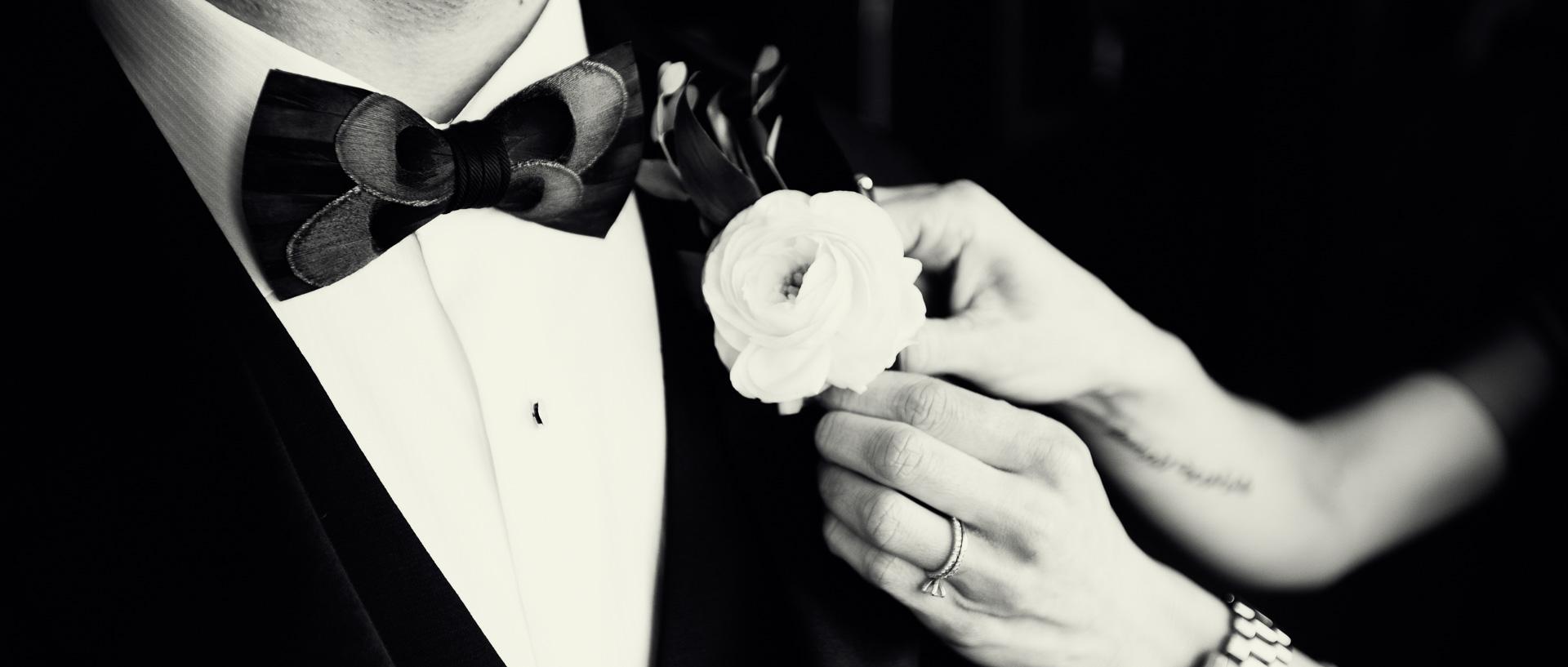 8 - wedding X - B-7010 - wide - _MG_1289.jpg