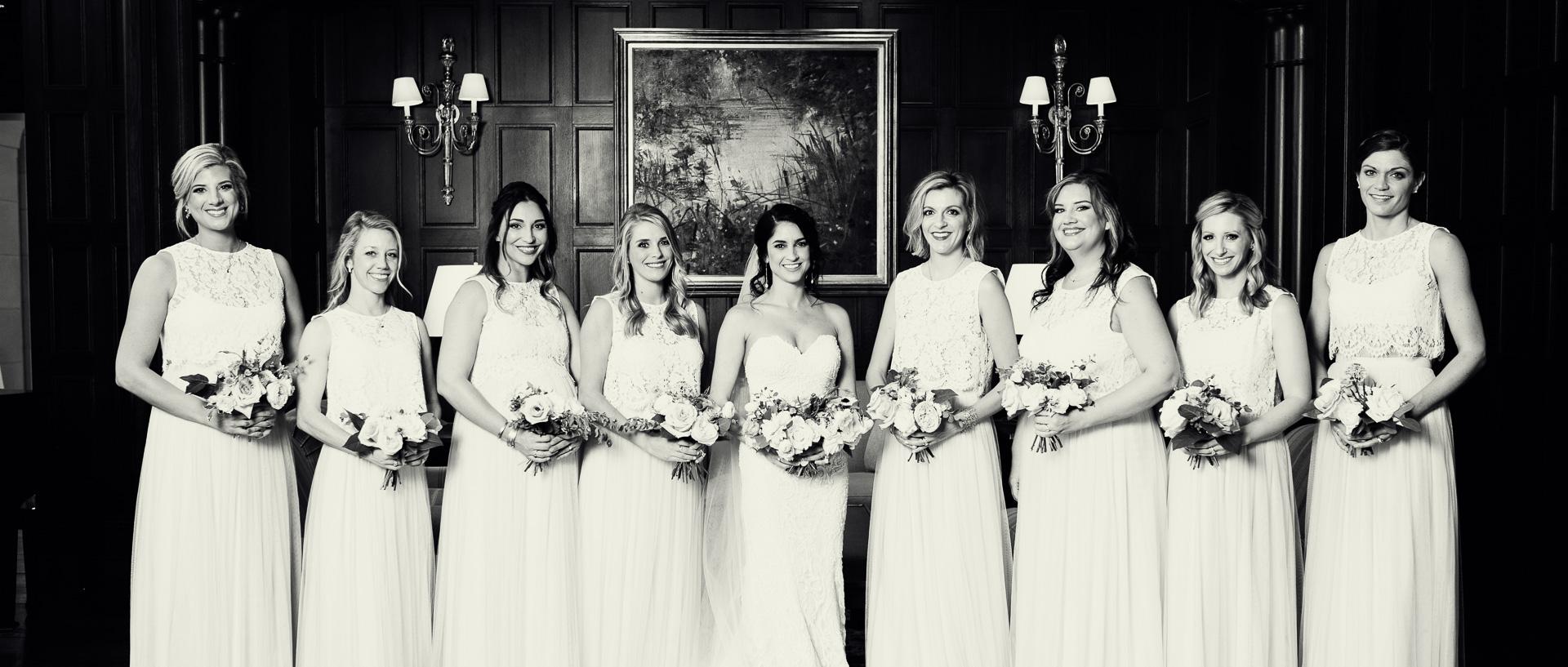 11 - wedding X - B-7010 - wide - _MG_1533.jpg