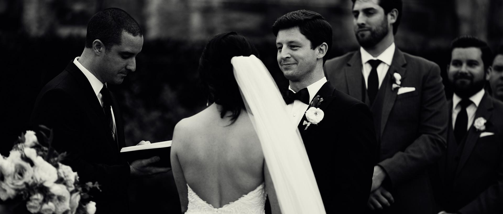 16 - wedding X - B-7010 - wide - IMG_0778.jpg