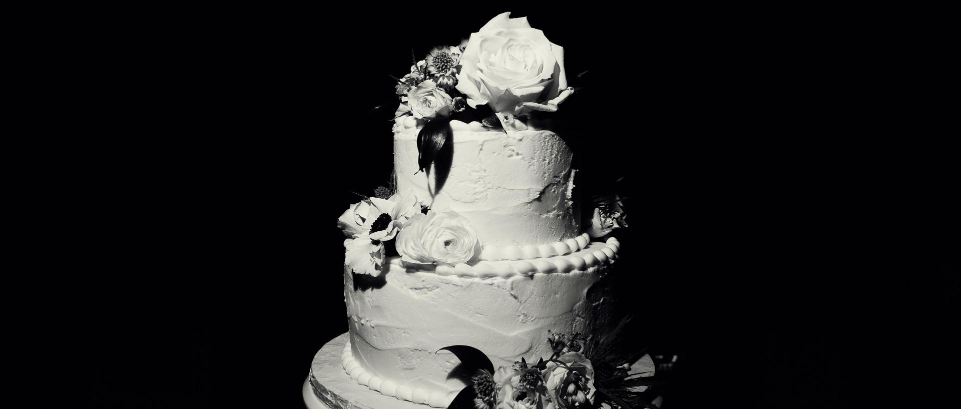 21 - wedding X - B-7010 - wide - _MG_2323.jpg