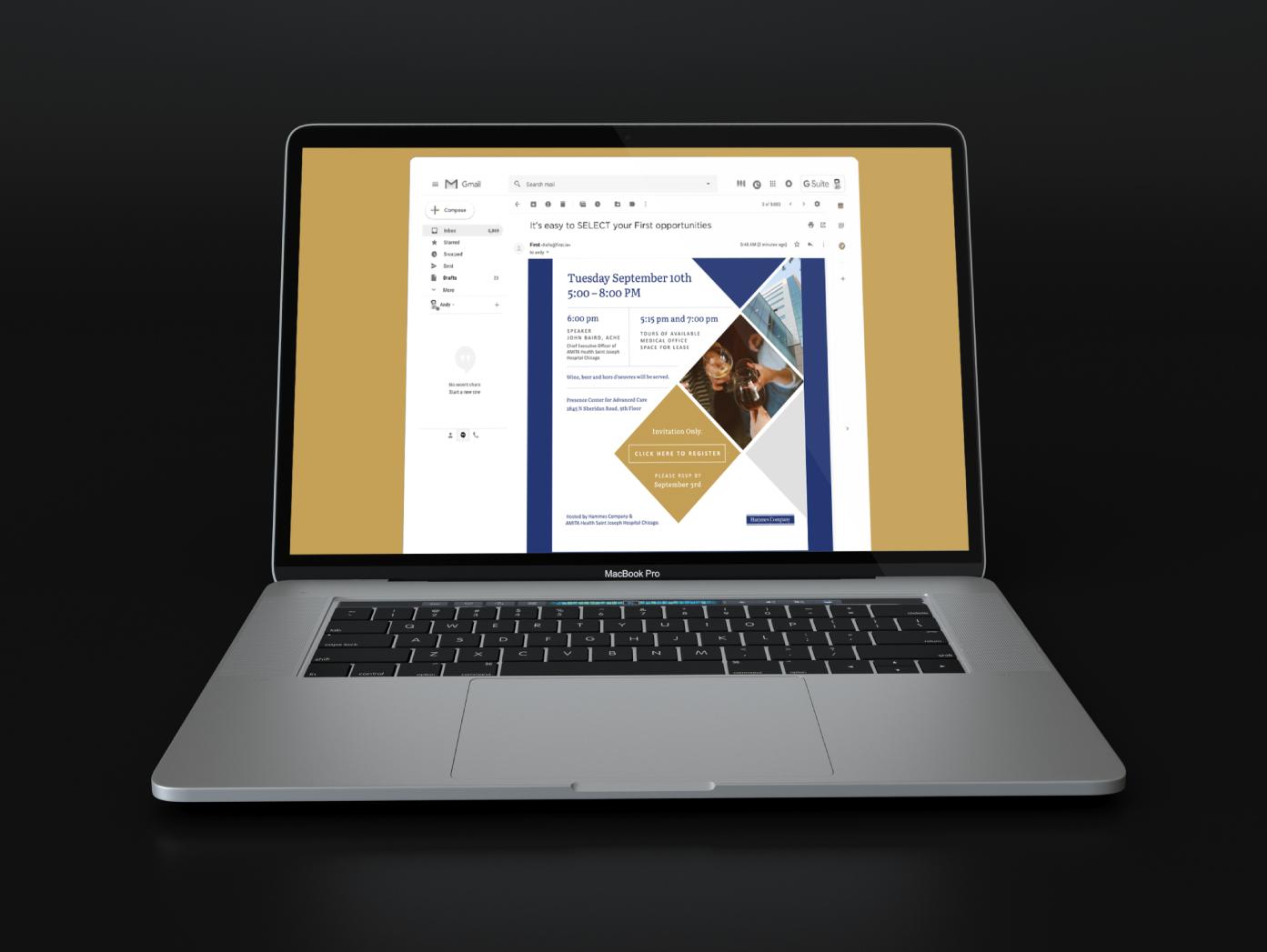 Hammes-Website-Case-Study-Image-1.jpg