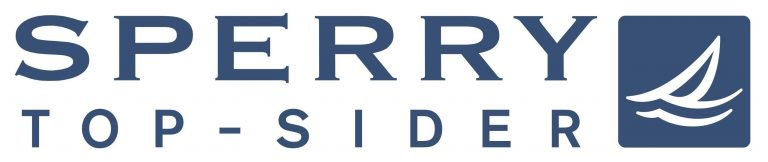 Sperry-Top-Sider-logo-768x162.jpg