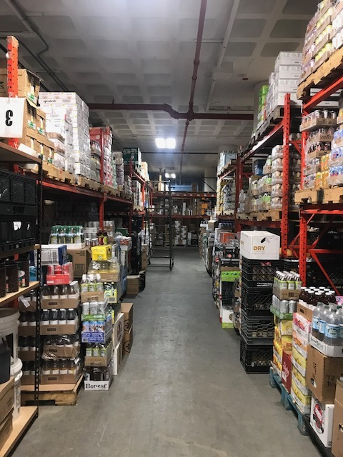 Tons of WHolesale Product -