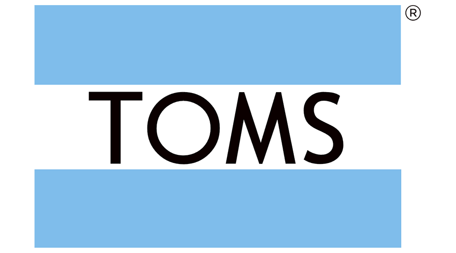 toms-shoes-logo-vector.png