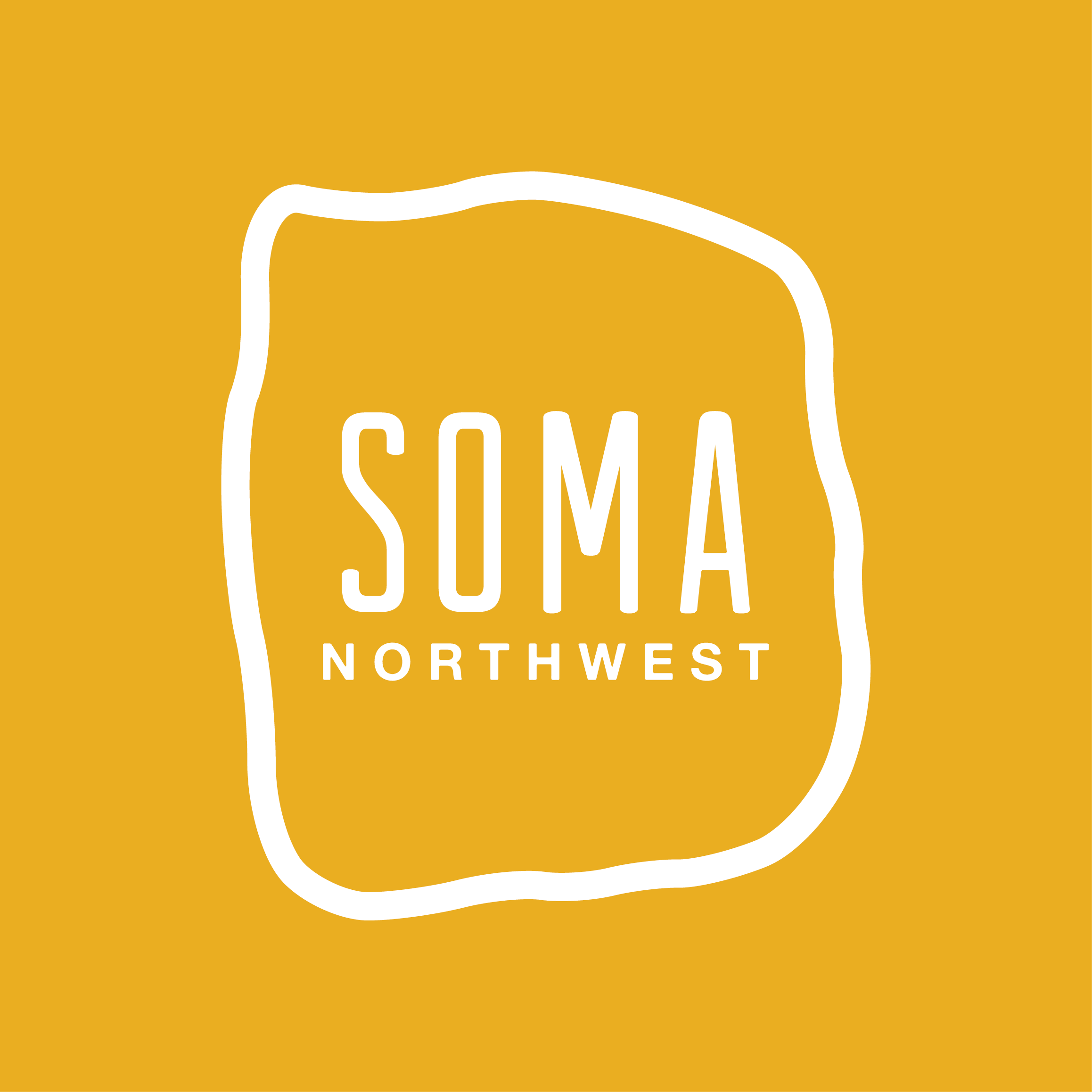 Soma NW Yellow Inverse (1).png