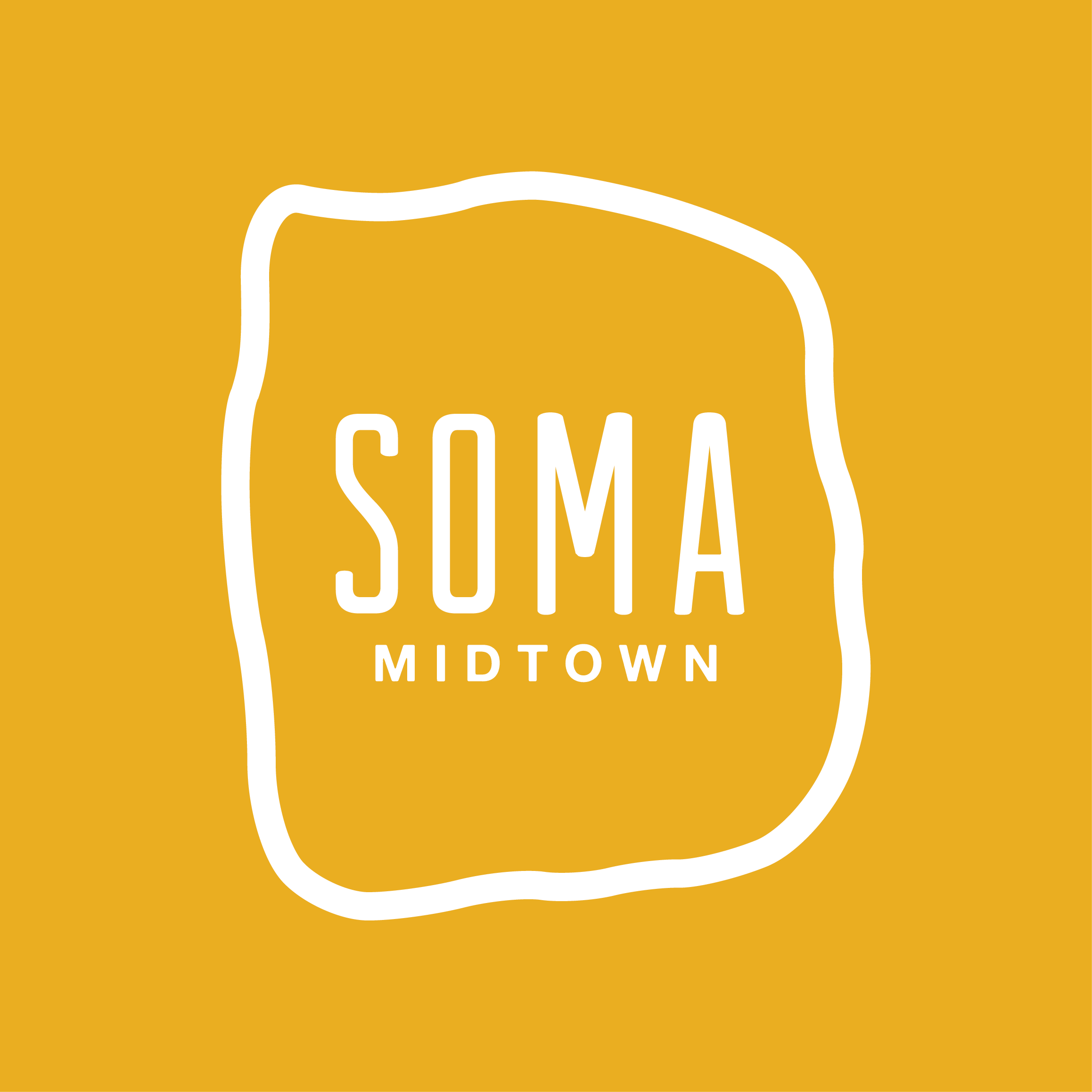 Soma MT Yellow Inverse (1).png