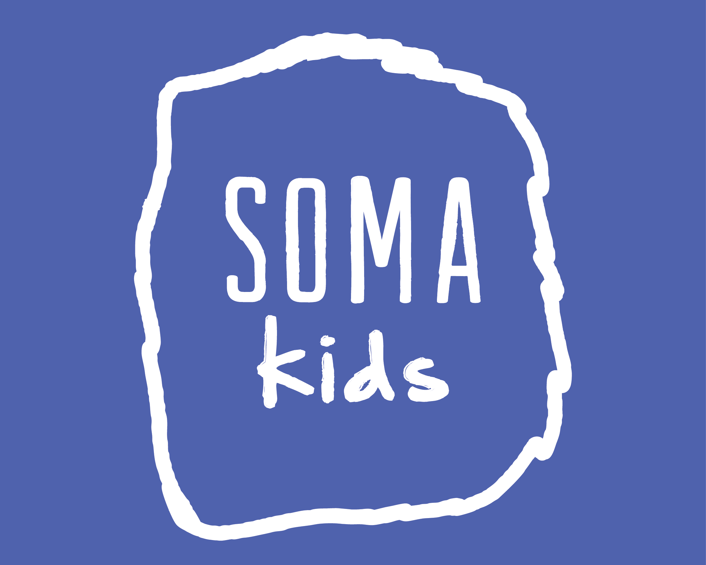 Soma Kids Square Blue.png