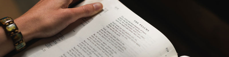 Psalms1.jpg