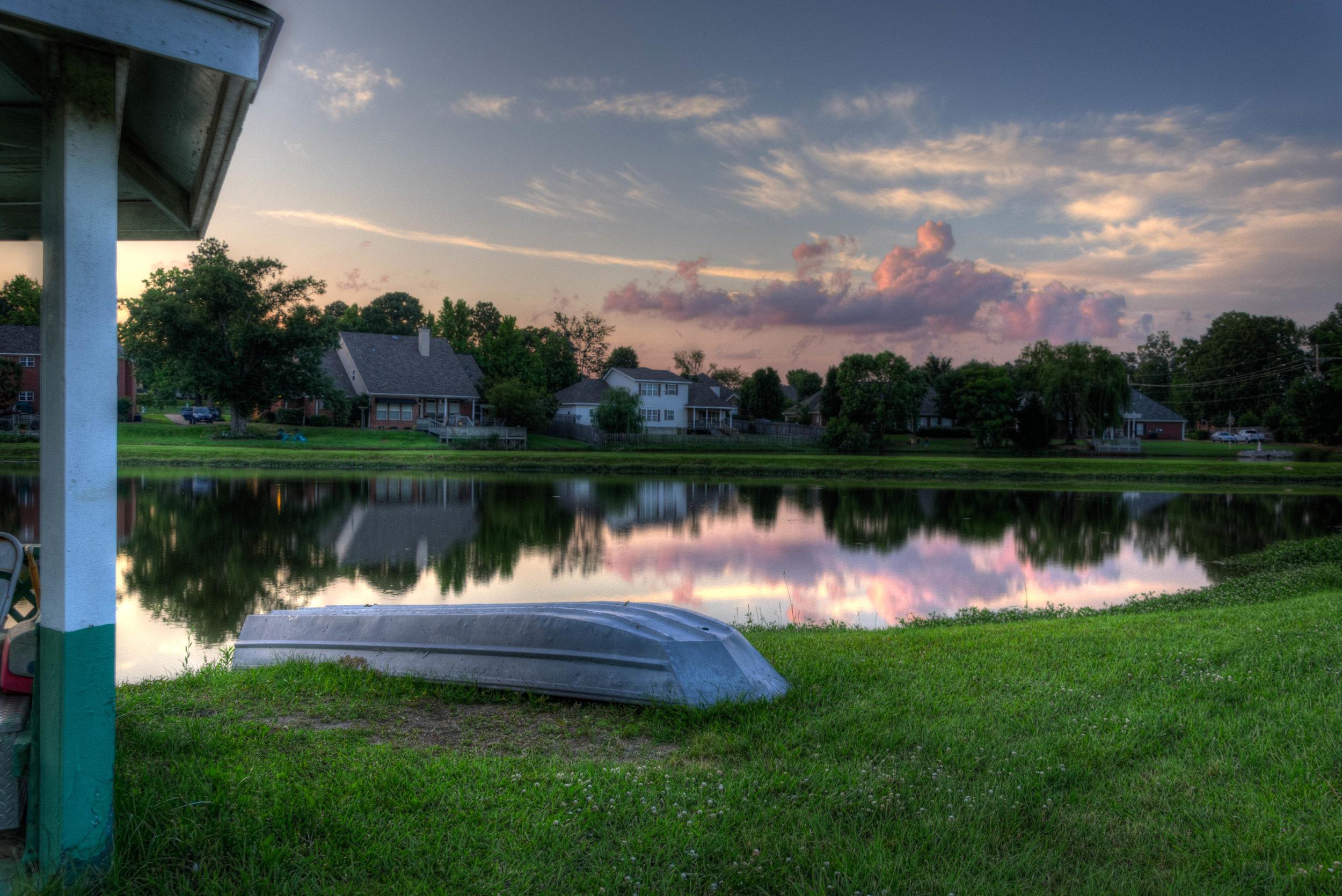lakefront-real-estate-michigan.jpg