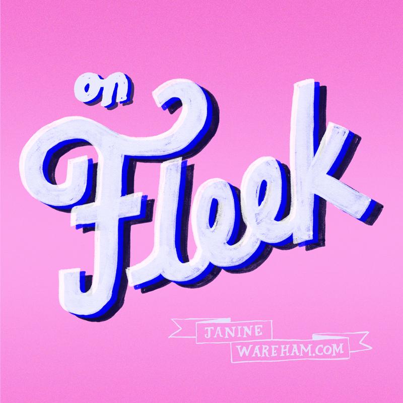 FleekPink.jpg