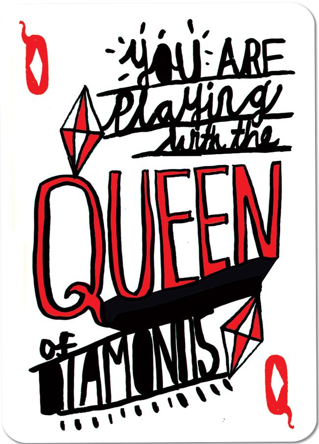 Wareham_Queen_Revised2.jpg