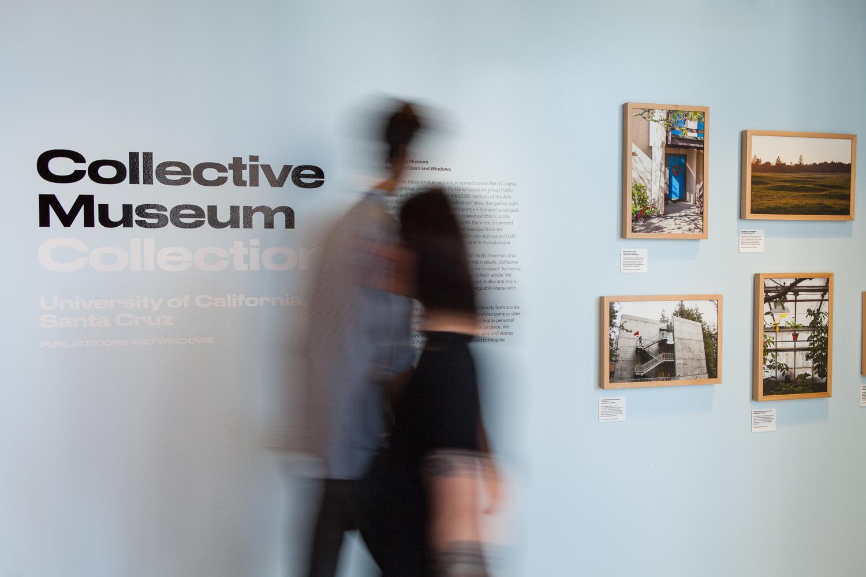CollectiveMuseum_Calisch_WEB-8.jpg