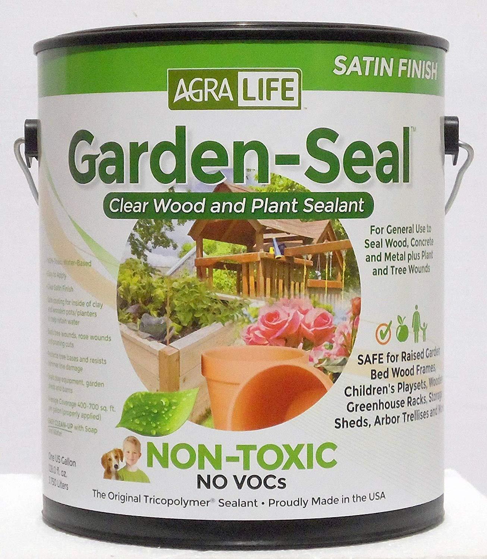Garden Seal.jpg
