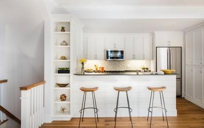 37d-1-kitchen-1.jpg