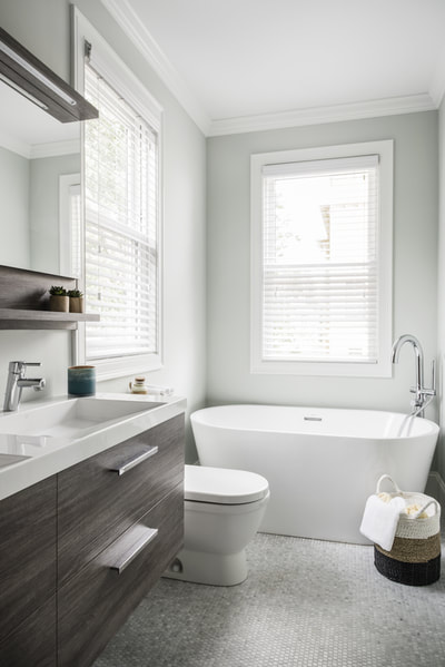 37d-bathroom.jpg