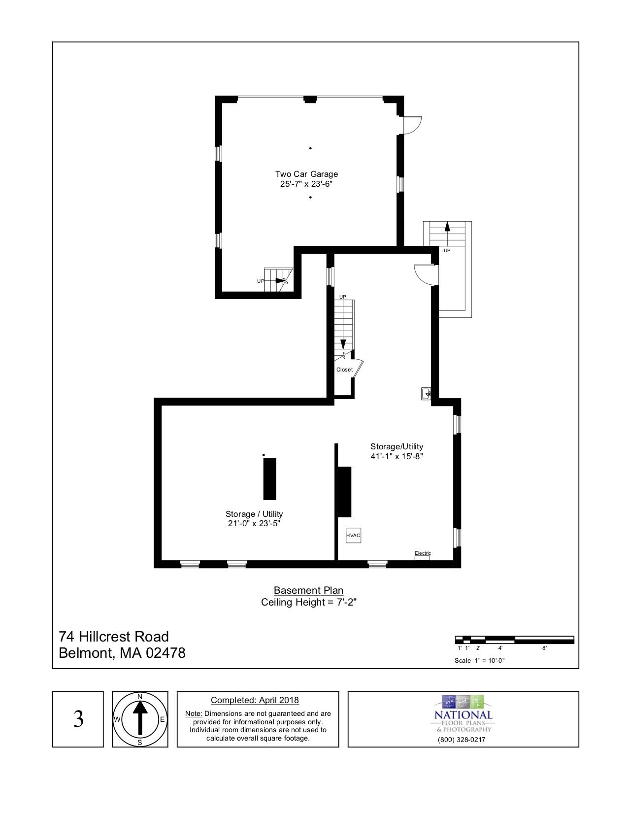 74-Hillcrest-Road-Floor-Plans-3.jpg