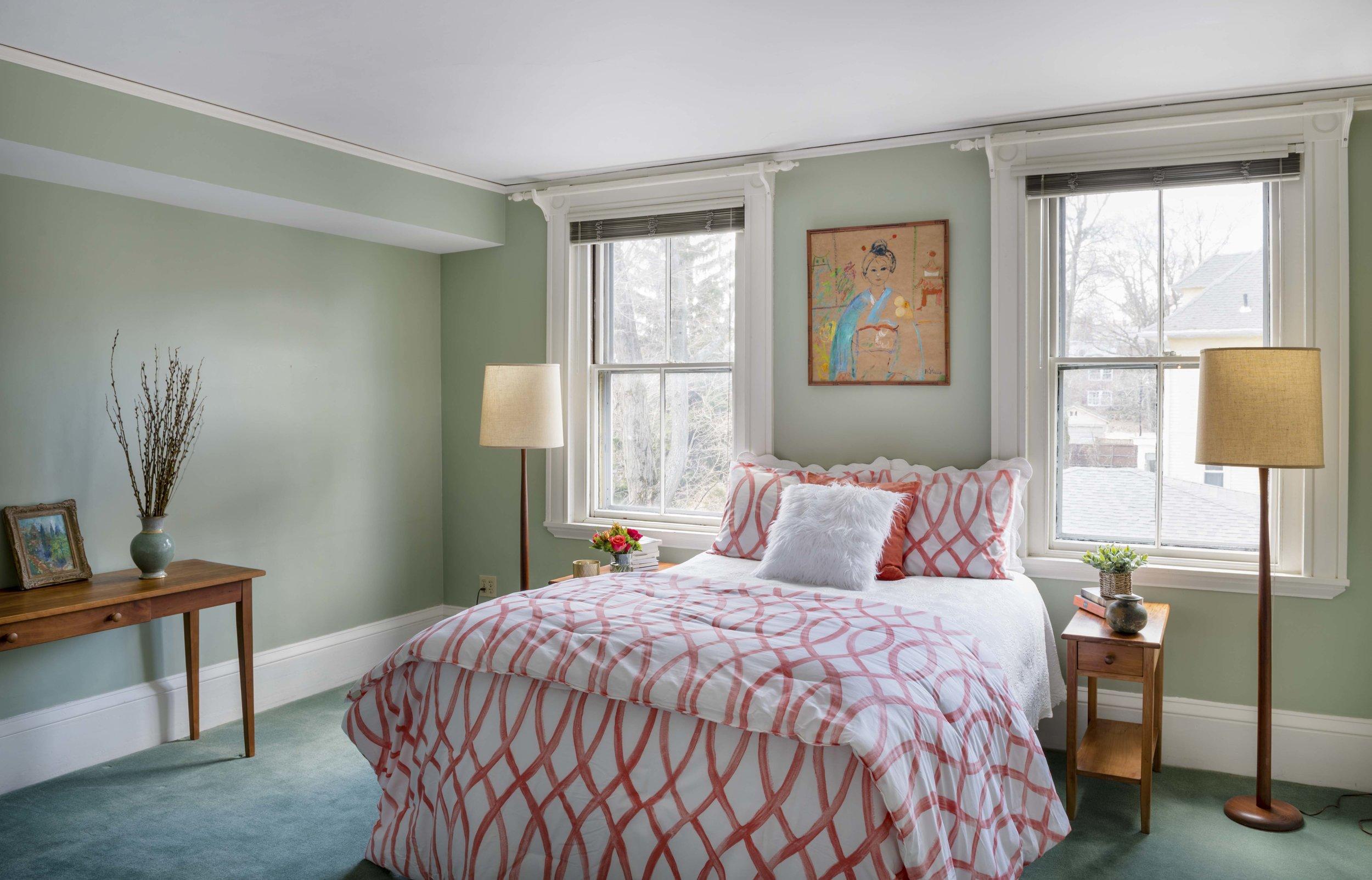 Bedroom 3 Pleasant belmont15.jpg