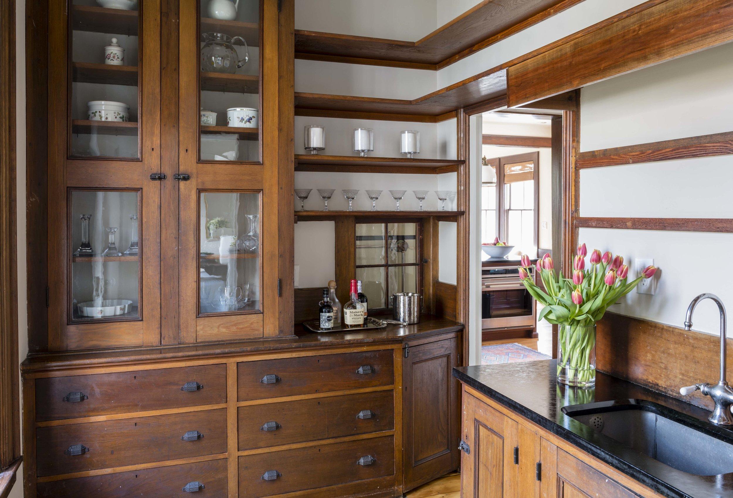 Butlers Pantry Pleasant belmont20.jpg