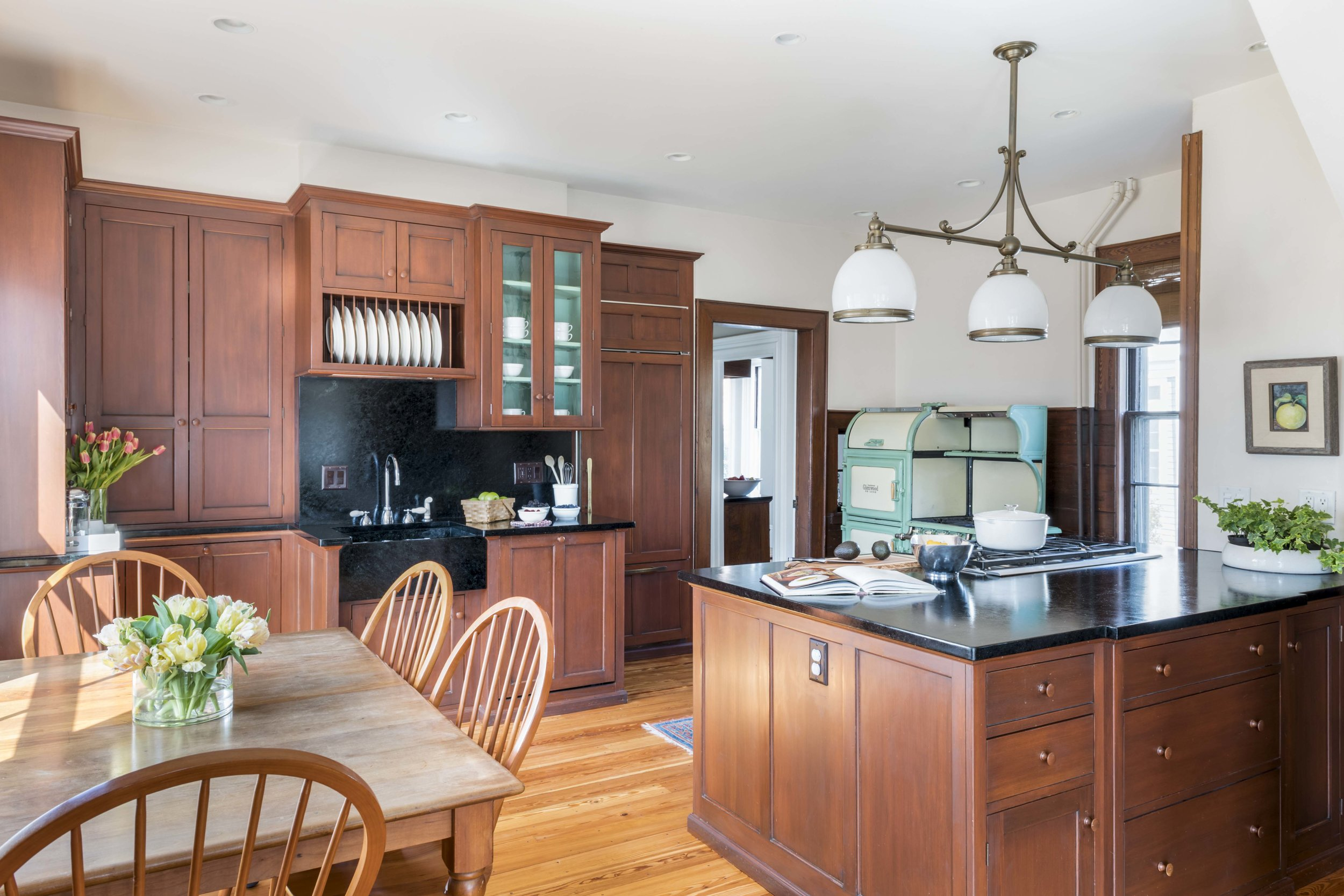 Kitchen 1 Pleasant belmont32.jpg