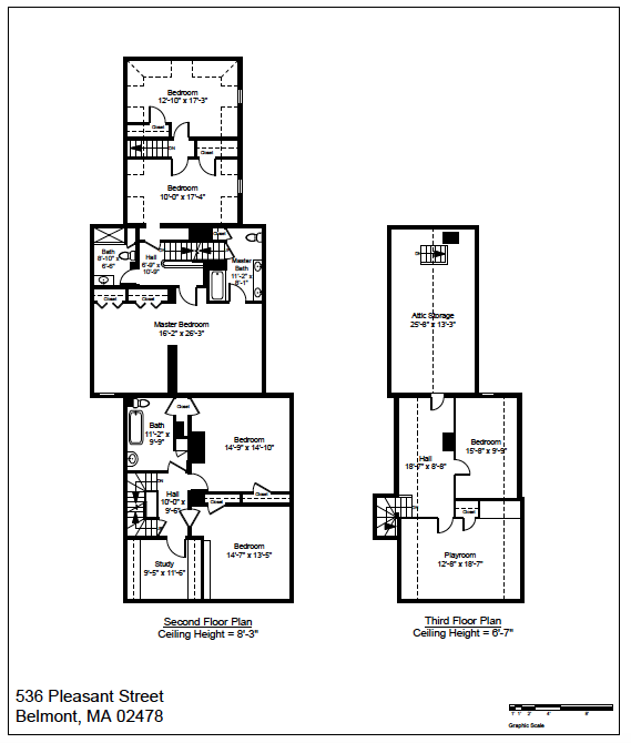 536 Pleasant 2nd and 3rd Floors.png