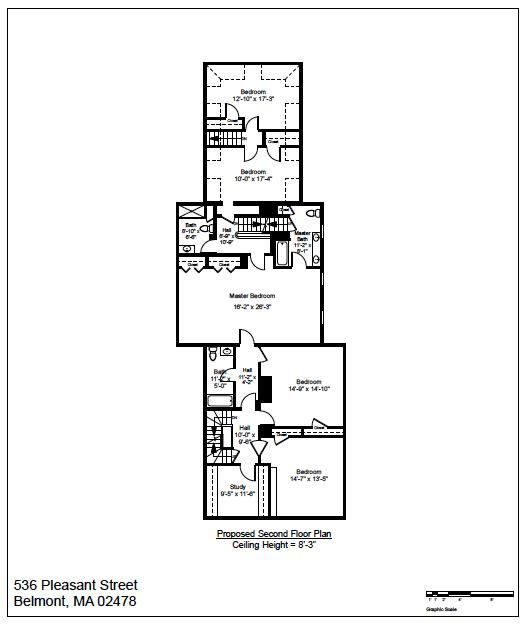 536 Pleasant Alternate Layout 2nd Floor .png