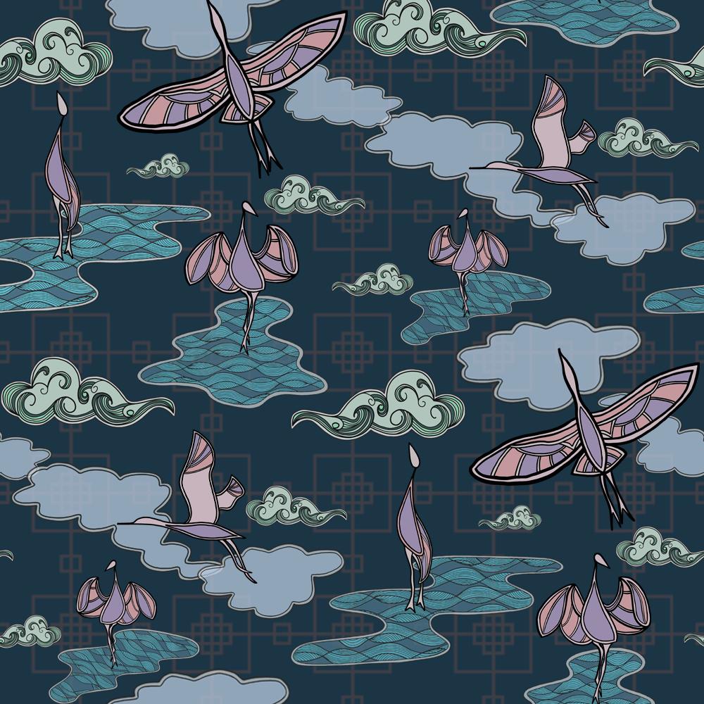 Migrating-Cranes--Holchester-Designs.jpg