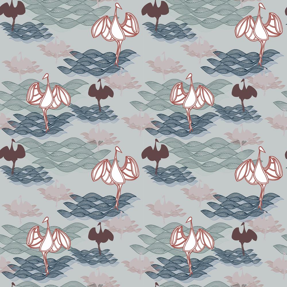 Posing-Cranes-Holchester-Designs.jpg