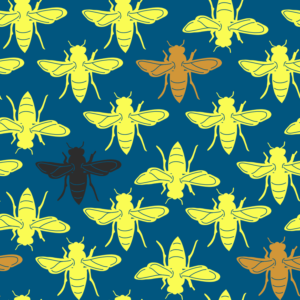 Honey-Swarm-Holchester-Designs.jpg