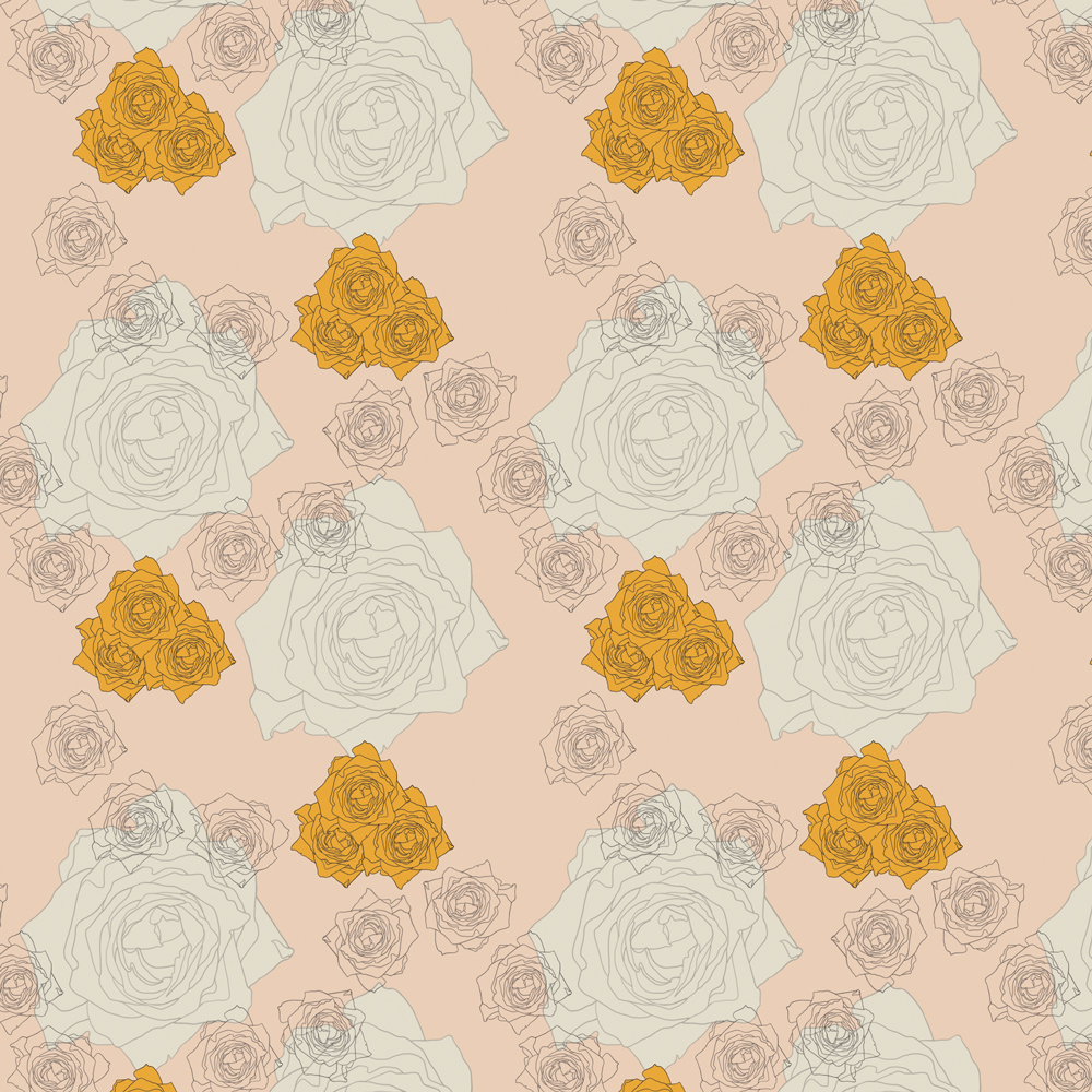 Waterperry-Roses-Holchester-Designs.jpg