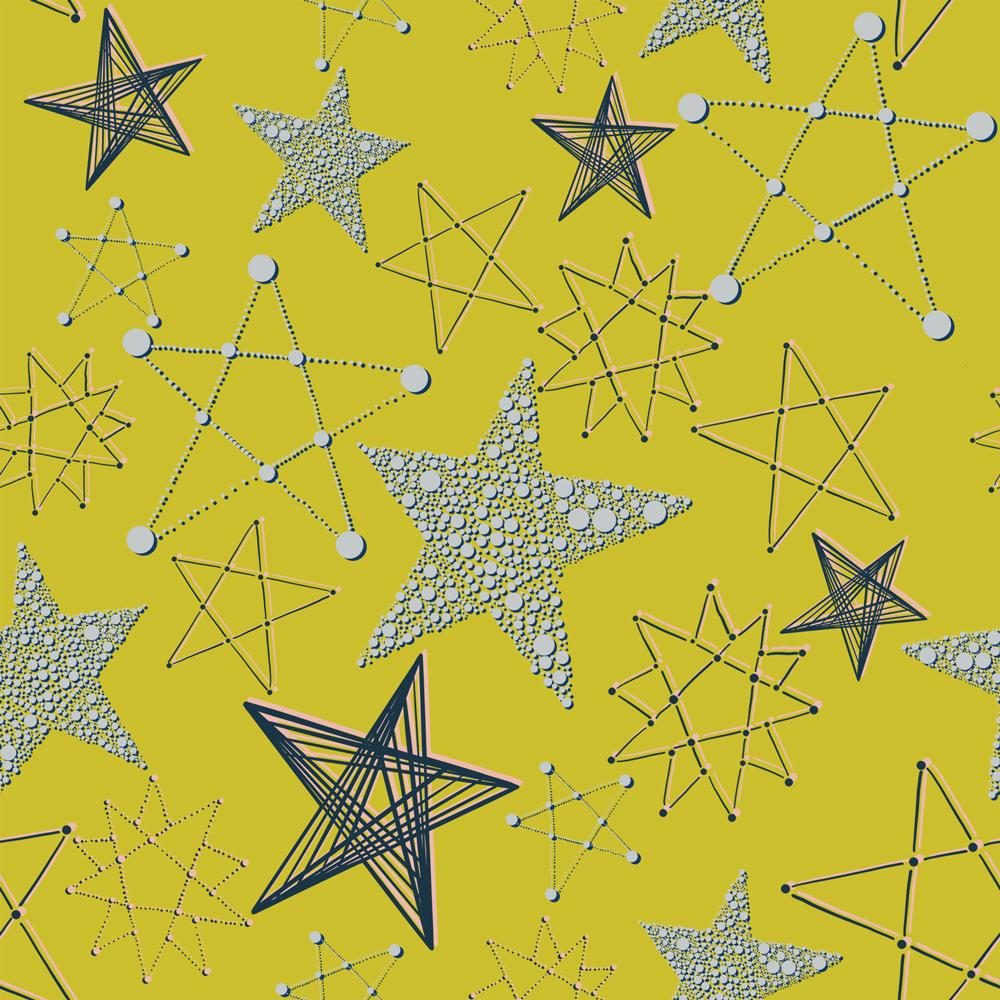 Starscape-©Holchester-Designs.jpg