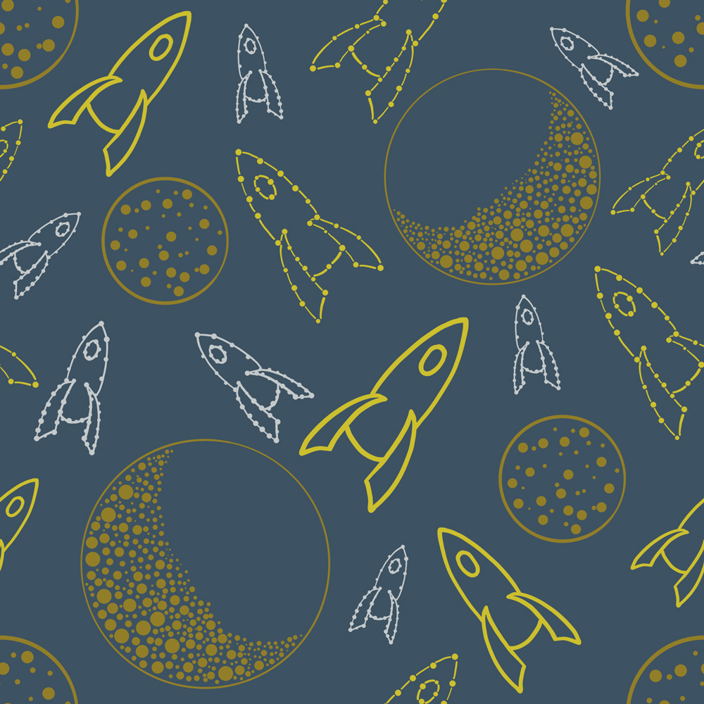 Rocket-to-the-Moon-©Holchester-Designs.jpg