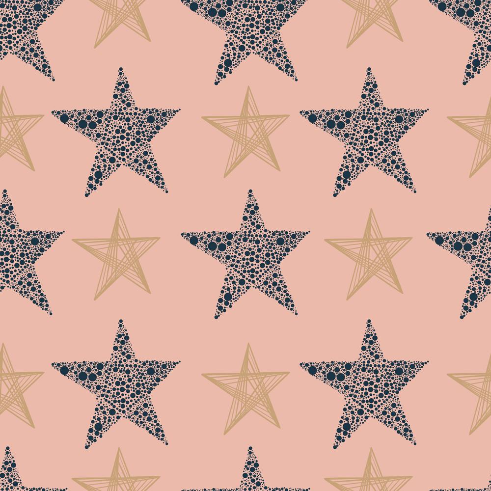 Star-Gazing-©Holchester-Designs.jpg