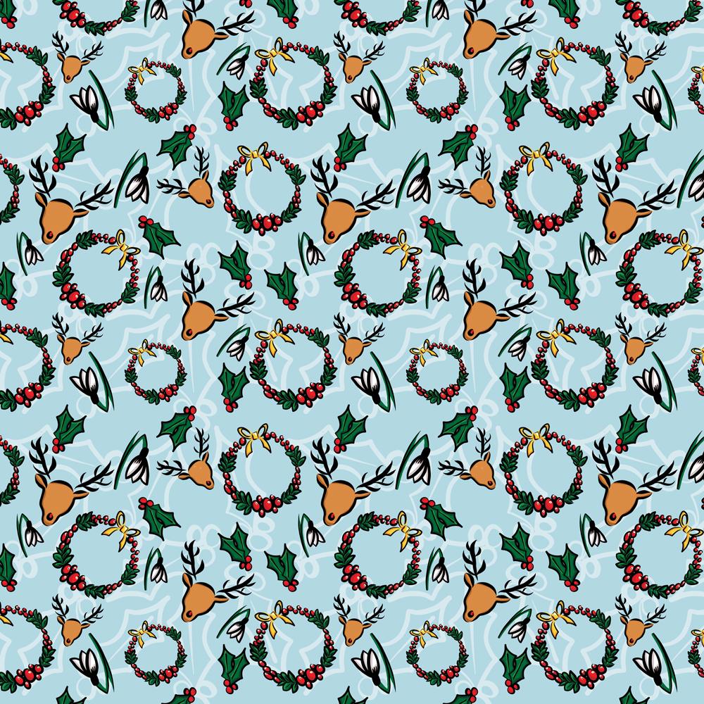 Colourful-traditional-Full-sheet.jpg