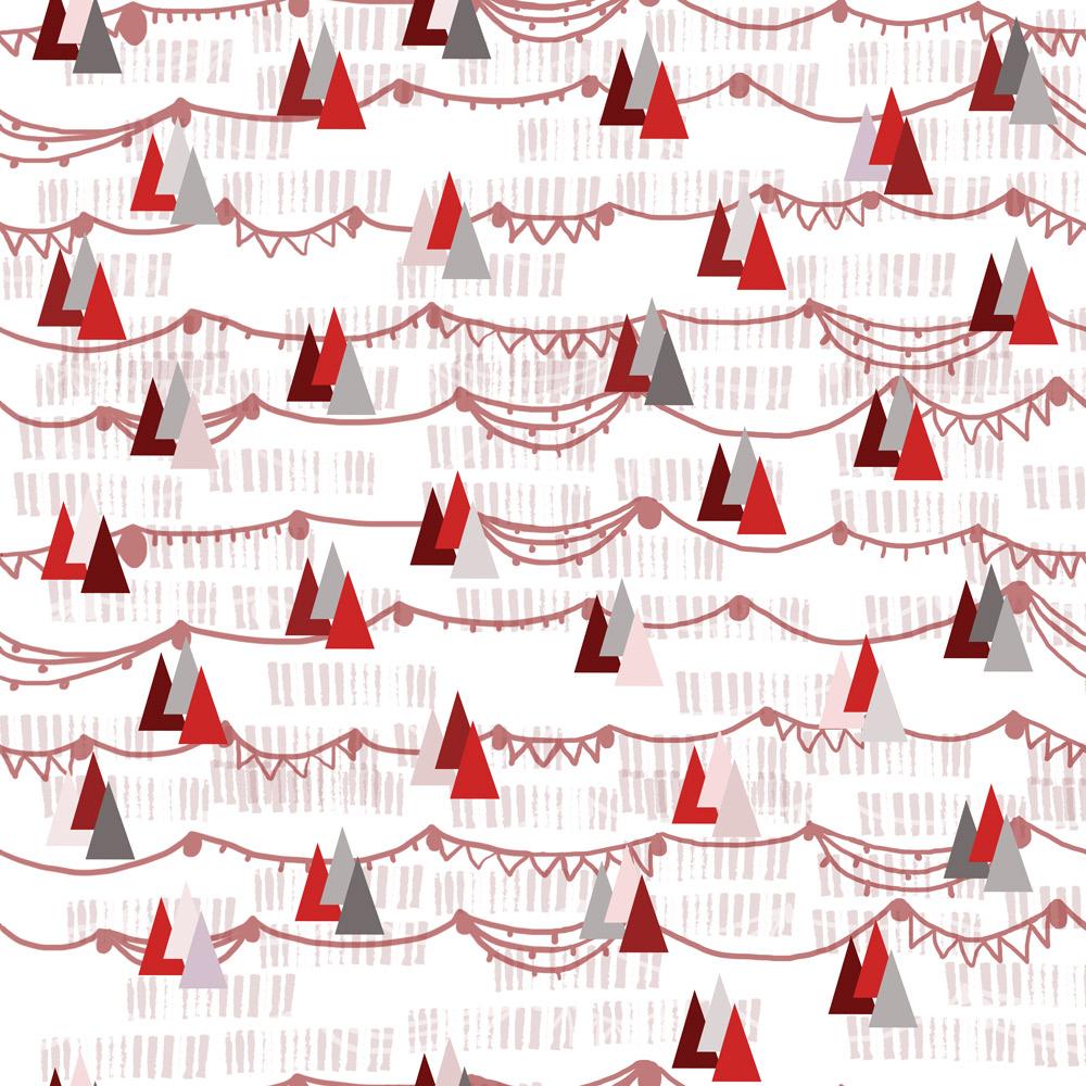 Scandi-Trees-Gift-Wrap.jpg