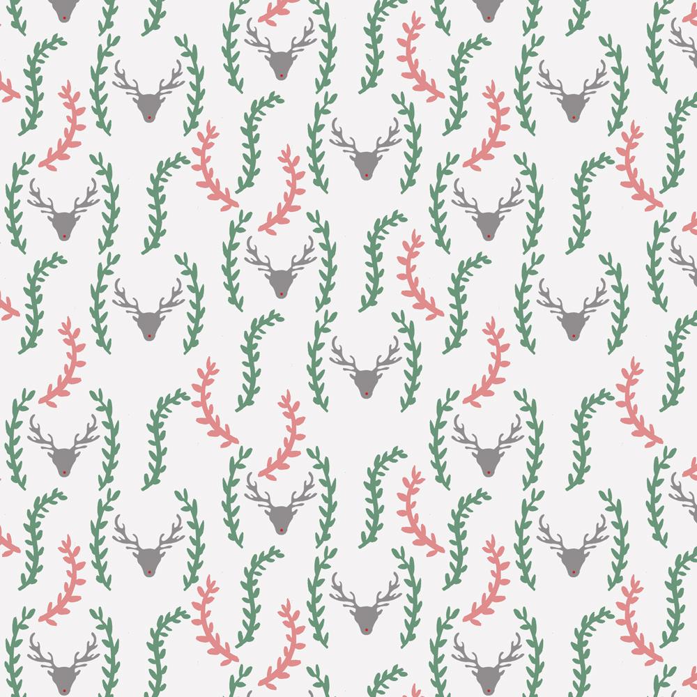 Rudolph-Fat-Quarter-Red-Green.jpg