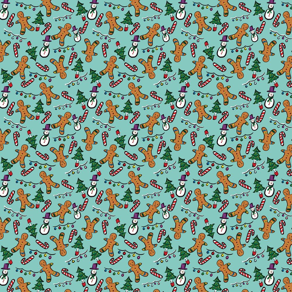 Gingerbread-Party-V2---Full-Sheet.jpg