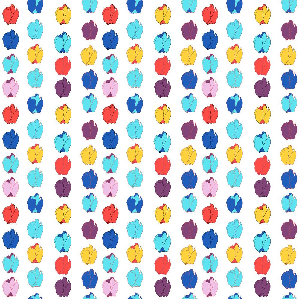 Pop-Tulips-Holchester-Designs.jpg