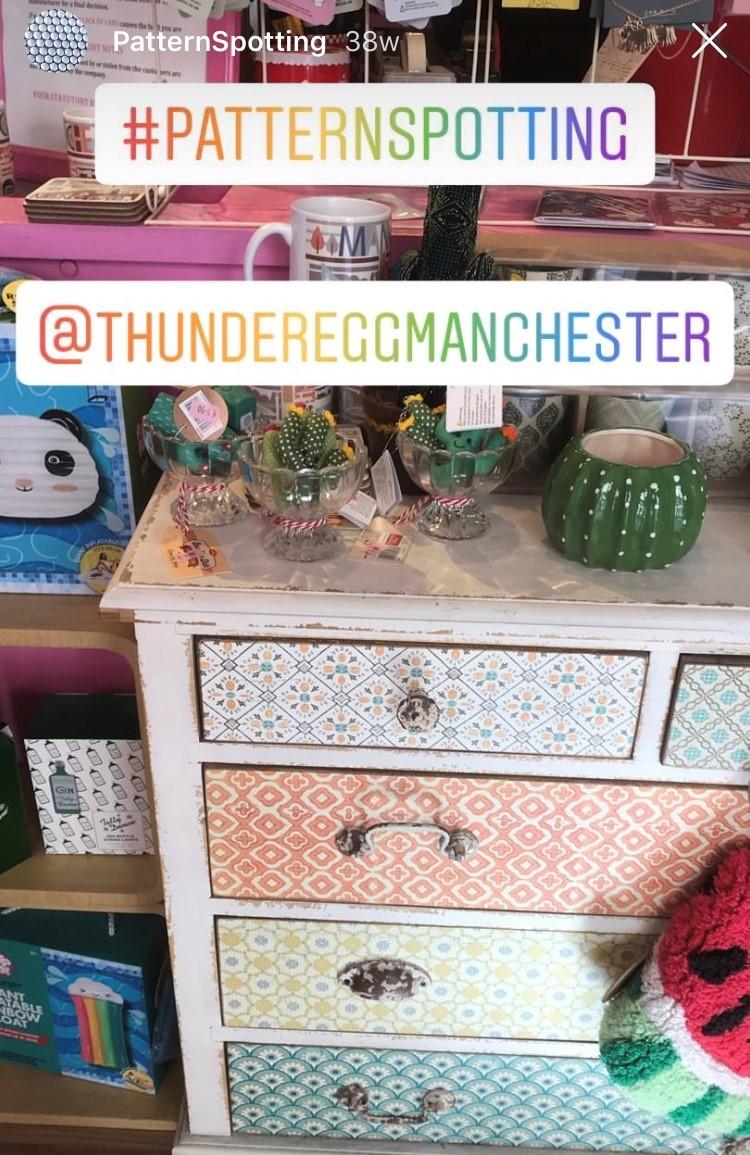 drawers thunderegg #patternspotting.jpg