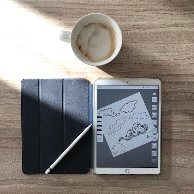 ipad+coffee+break.jpg