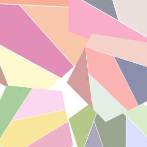 Summer-Colour-Palettes-Title.jpg