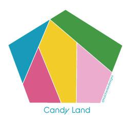 Candy-Land.jpg