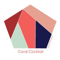 Coral-Cocktail.jpg