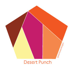 Desert-Punch.jpg